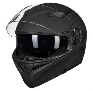 ILM Best Motorcycle Helmet