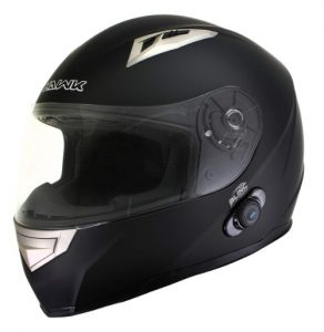 best-budget-motorcycle-helmet-with-bluetooth