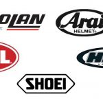 Best Motorcycle Helmet Brands 2021 Reviews & Top 6 Picks